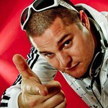 Obrázek DJ FLUX