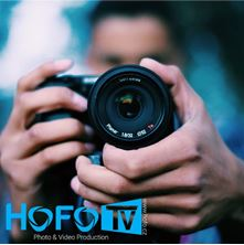 Picture of HOFO.CZ PHOTOGRAPHER