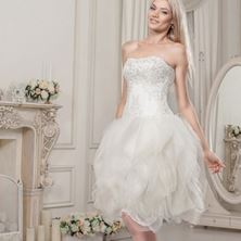 Picture of Wedding Dress Mya
