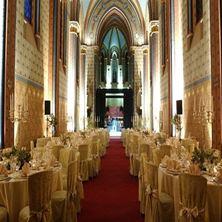 Obrázek Symbolický obřad  Sacre Coeur