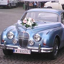 Picture of 1964 Jaguar MK2