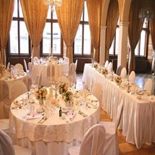 Picture of KAISERSTEIN PALACE RENTALS