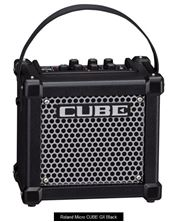 Picture of Sound System Micro CUBE