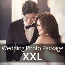 Picture of PreWedding Photo XXL