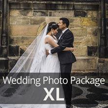 Picture of PreWedding Photo XL