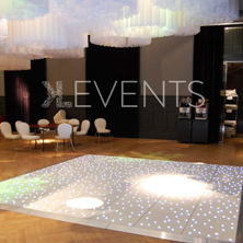 Picture of LED Dancefloor S