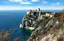 Picture of IT Duino