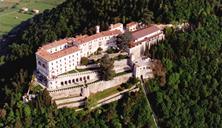 Picture of IT Brando Castel