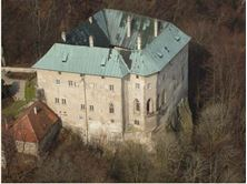 Picture of Castle Houska