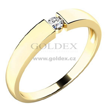 Picture of Engagement ring ZP-10771