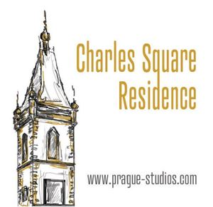 Obrázek pro kategorii Rezidence Karlovo náměstí