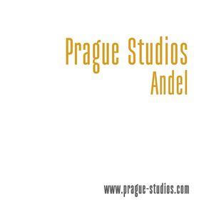 Obrázek pro kategorii Prague Studios Anděl