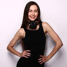 Picture of DJ Fancy