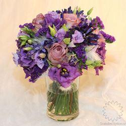 Obrázek z Svatební kytice 851