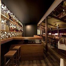 Obrázek Restaurace Host