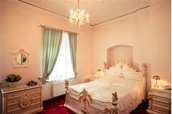 Obrázek z Hotel Gold