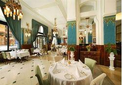 Obrázek z Hotel Paříž v Praze