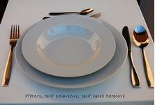 Obrázek Poplatek za catering