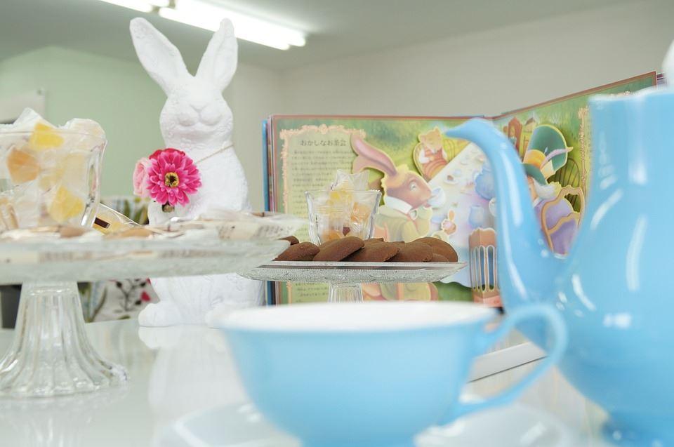 Shopagueweddings Alice In Wonderland Wedding Theme