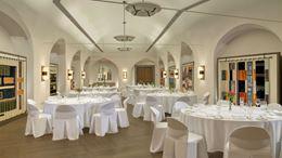 Obrázek z Augustine Hotel Ballroom
