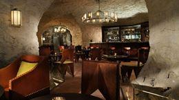 Obrázek z Augustine Hotel pivovar svatého Tomáše