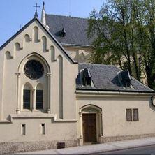 Obrázek Sacre Coeur Pronájem