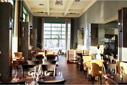 Obrázek z Manes Art Restaurant