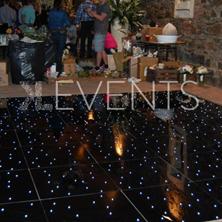 Picture of LED Dancefloor M