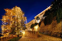 Obrázek z IT Brando Castel
