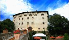 Picture of IT Katzenzungen Castle