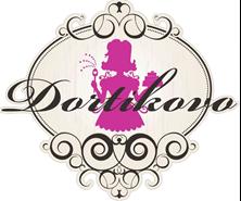 Obrázek Dortíkovo