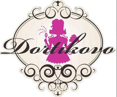 Picture of Dortikovo