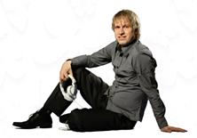 Picture of DJ Jaromir Smida
