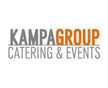 Obrázek KAMPAGROUP catering