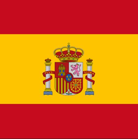 Obrázek z Španělsko doklady