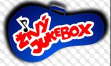 Obrázek Živý jukebox