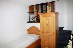 Obrázek z Hotel Walliserhof ***