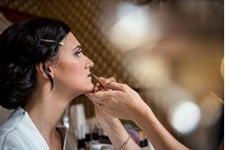 Obrázek z Michaela Polomis Vlasy&Make-up
