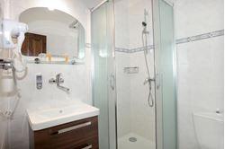 Obrázek z hotel Štekl Hrubá skála