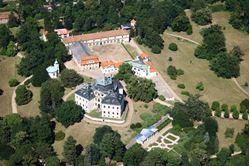 Obrázek z Karlova Koruna