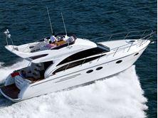 Obrázek Speed boat