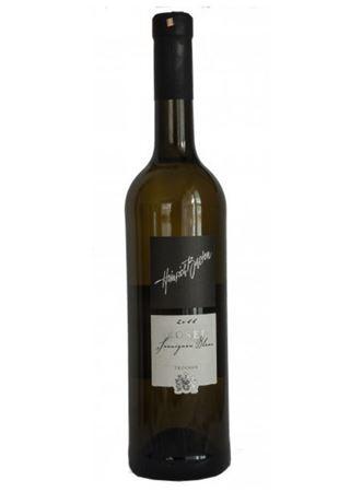 Obrázek z Sauvignon Blanc