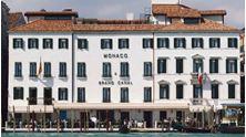 Obrázek hotel Monaco & Grand Canal
