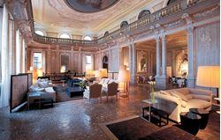 Obrázek z hotel Monaco & Grand Canal