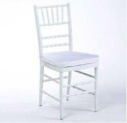 Obrázek z Ozdoba na židle
