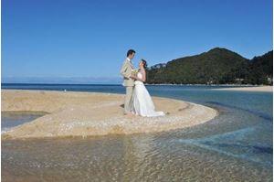 Obrázek pro kategorii Nový Zéland