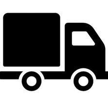 Obrázek Poplatek za dopravu