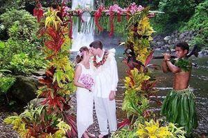 Obrázek pro kategorii Fidži
