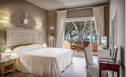 Obrázek z Executive Mare - Hotel Castello