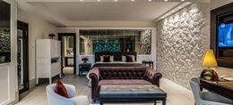 Obrázek z Luxury Room - Villa del Parco